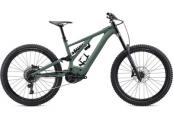 Specialized 2020 KENEVO EXPERT