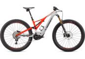 Specialized 2020 S-WORKS TURBO LEVO