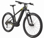 Cannondale CANNONDALE Trail Neo 3