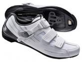 Kolesarski čevlji Shimano SH-RP300