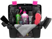 MUC-OFF SET ULTIMATE KIT