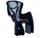Ok Baby otroški sedež Baby Shield