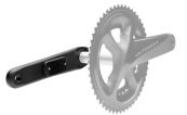 POWER CRANKS-Shimano Ultegra upgrade kit