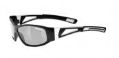 Uvex sportstyle 509
