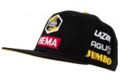 AGU PODIUM CAP JUMBO-VISMA FLAT 2021