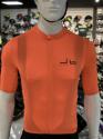 JB CENTER moški dres (ORANŽNA)