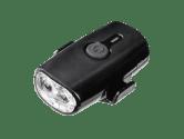 SVETILKA TOPEAK HEADLUX 250 USB