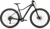 Cube ACCESS WS RACE 29″