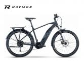 Raymon NOVO E-KOLO TOURRAY E 4.0