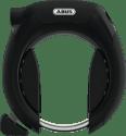 5950 Pro Shield ABUS Plus Key-retaining podkvasta ključavnica