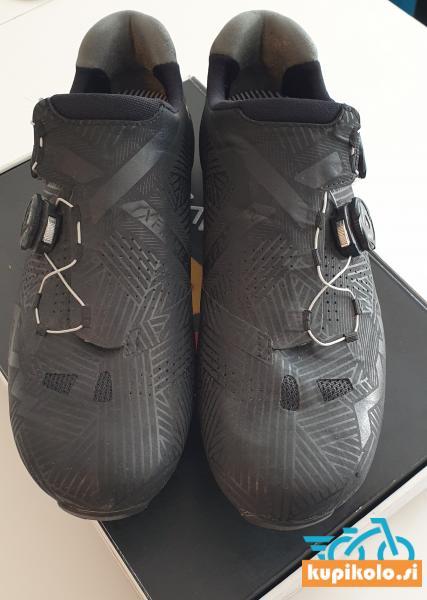 Kolesarski čevlji Northwave Extrem Pro