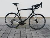 Wilier Kolo Wilier GTR Team Disc Shimano 105 R7000