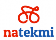 NA TEKMI, kolesarska trgovina & potovanja